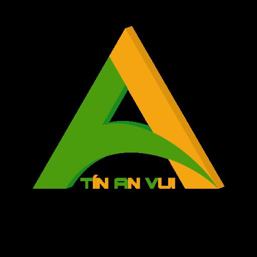 Tinanvui